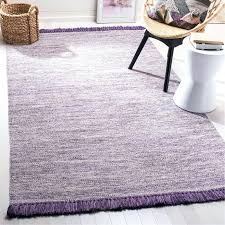 purple and gray area rugs hand woven purple gray area rug purple gray blue area rug