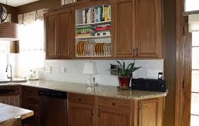 kitchen : Modern Blind Corner Kitchen Storage White Metal Rounded ...