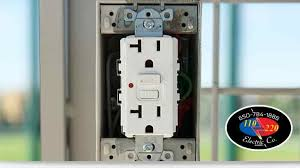 millbrae gfci outlet installation gfci outlet repair services in gfci outlet repair installation services in millbrae ca
