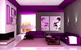 bedroomhandsome attractive purple living room furniture decoration chairs idea grey and decor cute purple living room attractive modern living room furniture uk