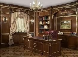 classic home office. Classic Home Office Furniture Best Interior Design Commercial Set