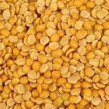 Toor Dal Wholesale Price Mandi Rate For Arhar Dal