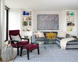 moroccan inspired furniture. Livingroom:Modern Moroccan Inspired Living Room Furniture Set Blue Style Themed Accessories Design Striking Dark