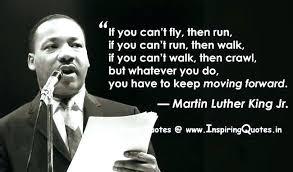 Famous Quotes About Change Delectable Famous Quotes About Change As Well As Good Famous Quotes Adorable