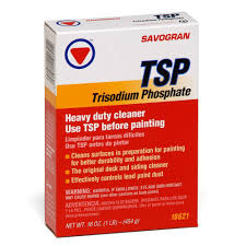 box tsp heavy duty cleaner