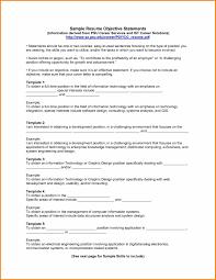 design resume example 6 design resume objective statement grittrader