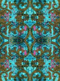 Contemporary Wallpaper Designs Uk Dizzy Wallpaper Www Blackpop Co Uk Wallpaper Uk