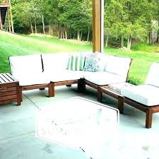 ikea patio furniture reviews. Ikea Patio Umbrella Canada Table Furniture Review Outdoor Reviews Furnitures