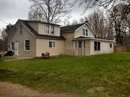 Bloomingdale Mi For Sale By Owner Fsbo 2 Homes Zillow