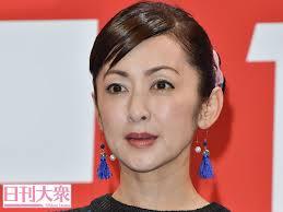 10月18日に放送された米倉涼子43の主演ドラマリーガルv元