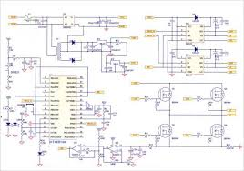circuit diagram of 3 phase induction motor images diagram for ac motor drives wiring drive block diagram