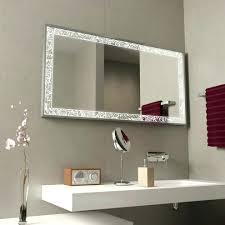 Badezimmer Spiegel Free Led Lm Mit Licht Im Spiegel With Badezimmer