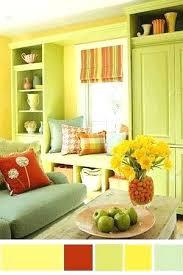 Yellow Home Decor Accents Yellow Home Decor Accents Blue And Yellow Home Decor Decor Pillows 54