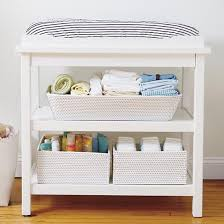 land of nod furniture reviews. land of nod change it up changing table furniture reviews