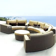 oversized patio chairs. Oversized Outdoor Chair Patio Furniture Chairs U