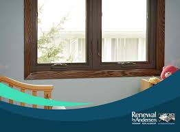 the ideal residential window style