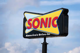 Sonic Drive In Coming To Vallejo Times Herald
