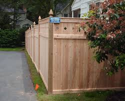 important things to consider before buying a fence for your home national systems national fence nj84