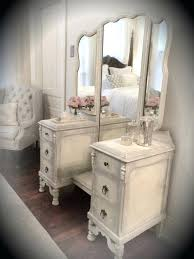 dressers vanity dresser with mirror vintage vanity dresser with mirror round antique dressing old vanity