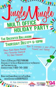 com jingle mingle the multi office holiday party com jingle mingle the multi office holiday party com