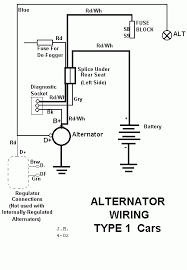 12 volt delco alternator wiring diagram wiring diagram 12 volt alternator wiring diagram diagrams and schematics