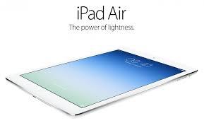 IPad Air 2 - Wikipedia