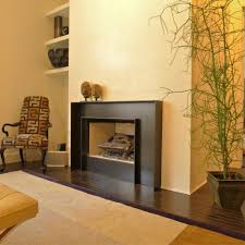 terrific modern fireplace surrounds mantels pics design ideas modern fireplace surround22 modern
