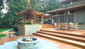 fire pit for wood deck fire pit wood deck by gas fire pit wood deck fire pit wood deck protection