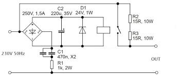 soft start motor starter wiring diagram soft start motor starter showing post media for soft start wiring diagram symbol