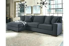 most comfortable sectional sofa cross jerseys