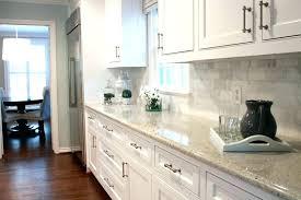 kashmir white granite countertops white cashmere granite kitchens white granite white kitchen a inviting best white granite white granite white cashmere