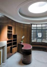 art deco furniture north london. 1930s art deco nine bedroom marylebone town house in harley street, london, w1g furniture north london