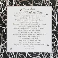70 best places to visit images on pinterest poems, daughter in Wedding Card Verses For Son And Daughter In Law 70 best places to visit images on pinterest poems, daughter in law gifts and future daughter wedding card messages for son and daughter in law