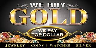 you can trust us to find you the best deals on our items if you have any questions about our items or services call us at 402 333 sols 402 333 7657