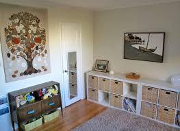 Turneru0027s Mellow Montessori Room