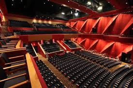 Stafford Center Seating Chart Buy Tickets For Ebi Live In Concert Houston Special