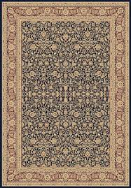 premium quality power loom persian mahal design rug made in turkey deals on rugs