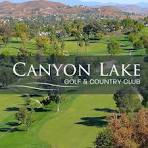 Canyon Lake Golf & Country Club - Home | Facebook