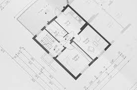 Inspiring Design 6 Qm Zimmer Einrichten Perfekte Möbel Kleines