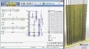 Small Picture Design Expert modul Shear Wall Expert YouTube