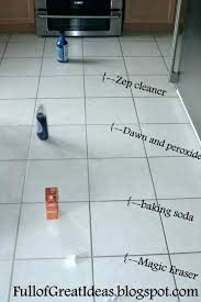 how to clean grout on tile floors with hydrogen peroxide cool grouting between tiles floor bathroom hydr