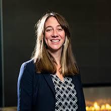 Elizabeth Marino | Oregon State University - Cascades