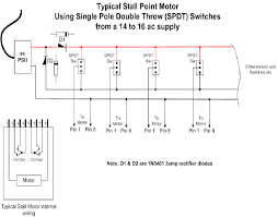 tortoise switch diagram schematic all about repair and wiring tortoise switch diagram schematic electrical wp3ebbd419 06 electricalhtml tortoise wiring diagram spst tortoise wiring diagram