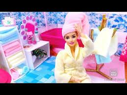 urdu hindi barbie ke kahani hindi main