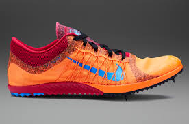 Nike New Sports Shoes 2015