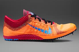 nike running shoes 2015. nike running shoes 2015