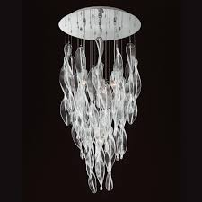 lighting best place to light fixtures canada in calgary fittings delhi outdoor chandeliers bangalore gorgeous tiffany hanging lights stained