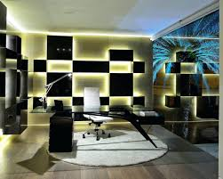 decorating small office. Excellent Creative Modern Office Decoration Pertaining To Inspirations Decorating Small Spaces N