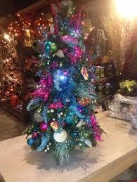 Created By Ashley Thomas Sherwood Forest Garden Centercom Sherwood Forest Christmas Trees