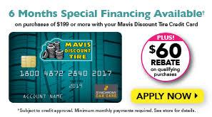 Aug 14, 2021 · online account members: Mavis Discount Tire